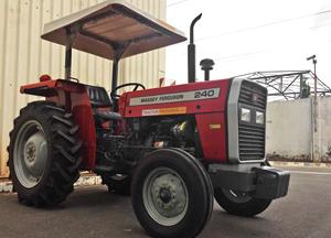 massey ferguson tractor dealers
